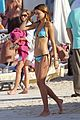 miranda kerr photo shoot st barts 01
