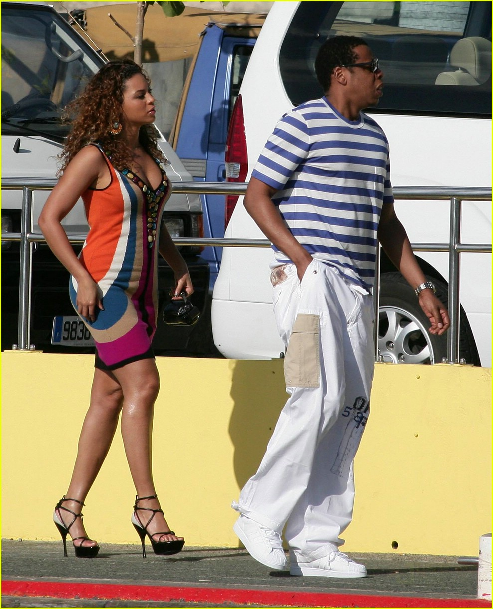 beyonce obsessed movie still 021625471