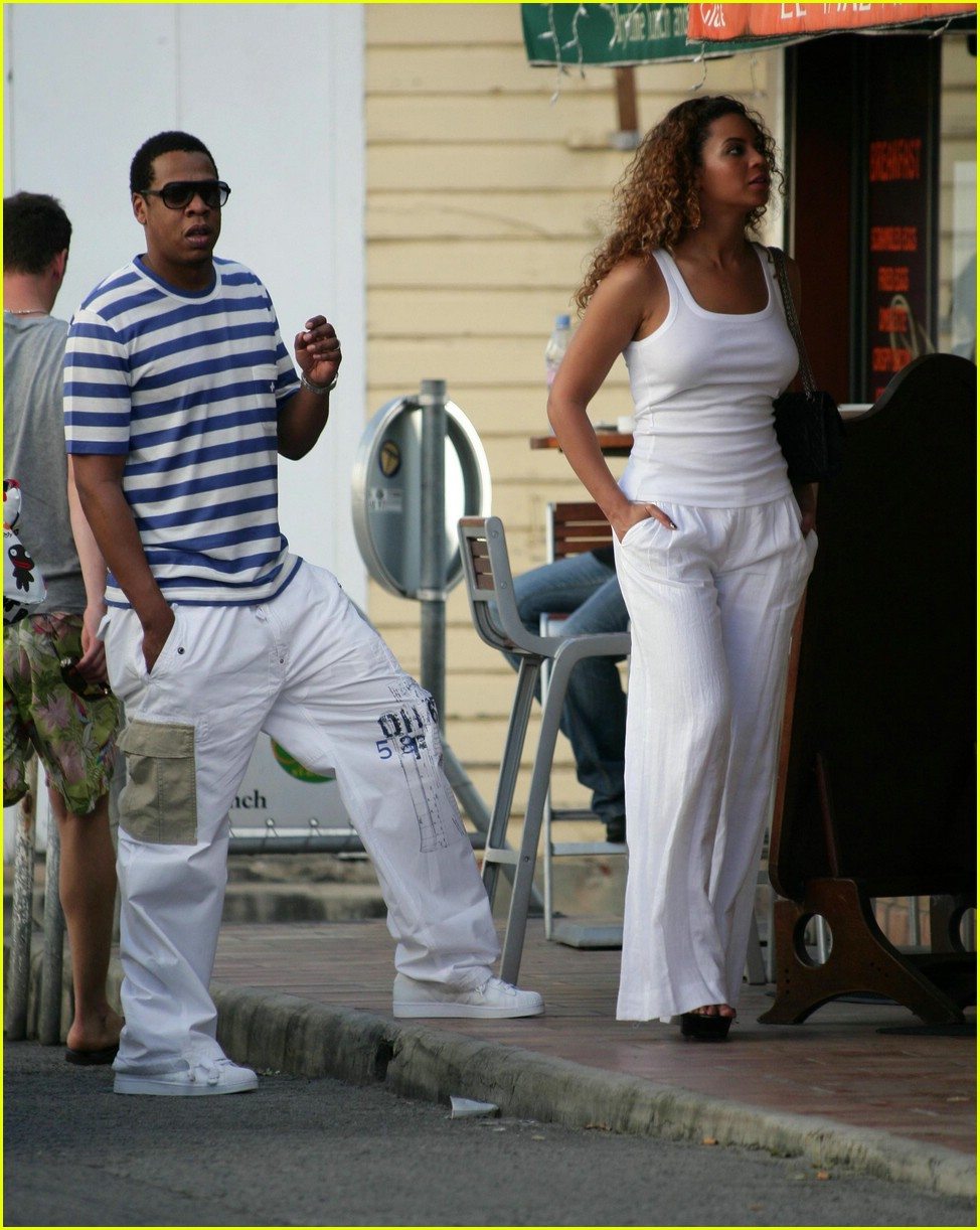beyonce obsessed movie still 061625511