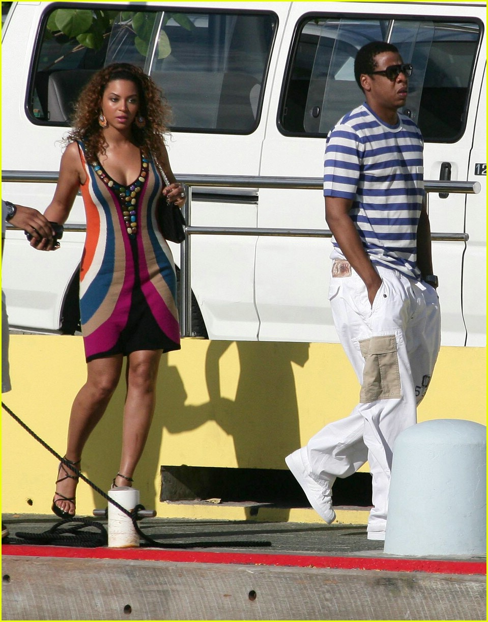 beyonce obsessed movie still 12