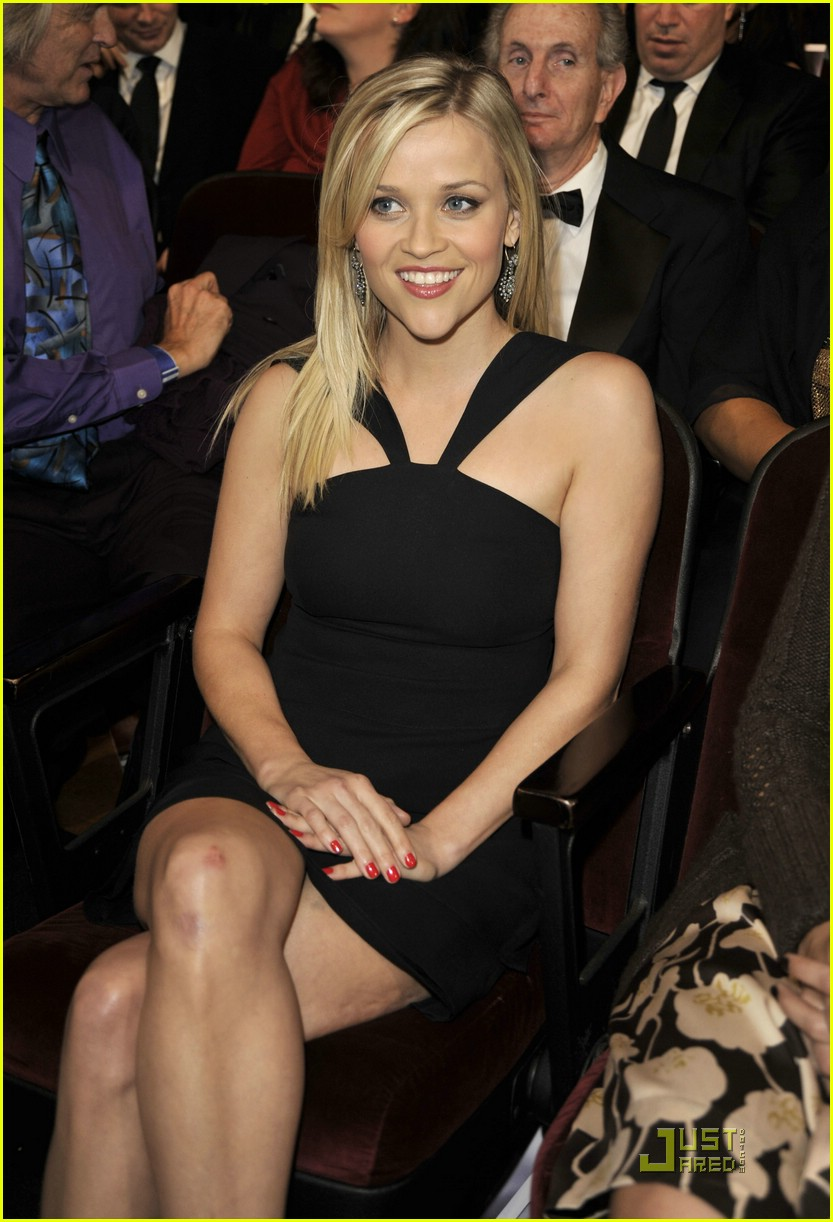 reese witherspoon peoples choice awards 2009 011635361