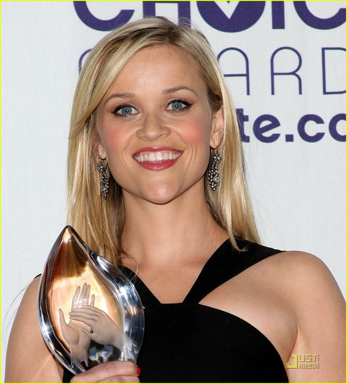 reese witherspoon peoples choice awards 2009 141635491
