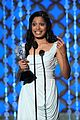 freida pinto critics choice awards 27