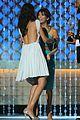 freida pinto critics choice awards 30