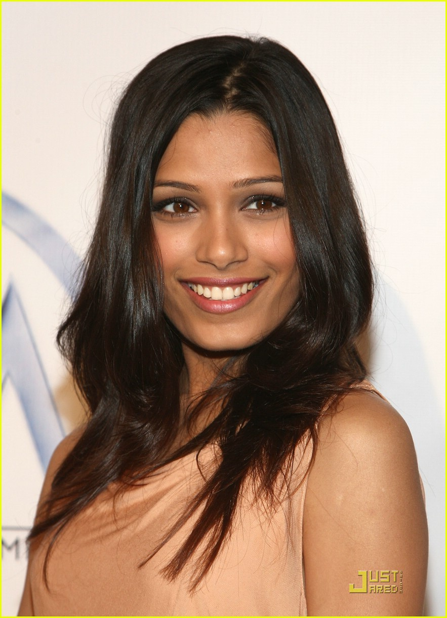 freida pinto producers guild awards 151676291