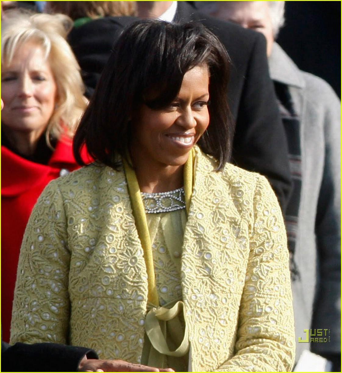 president barack obama 04