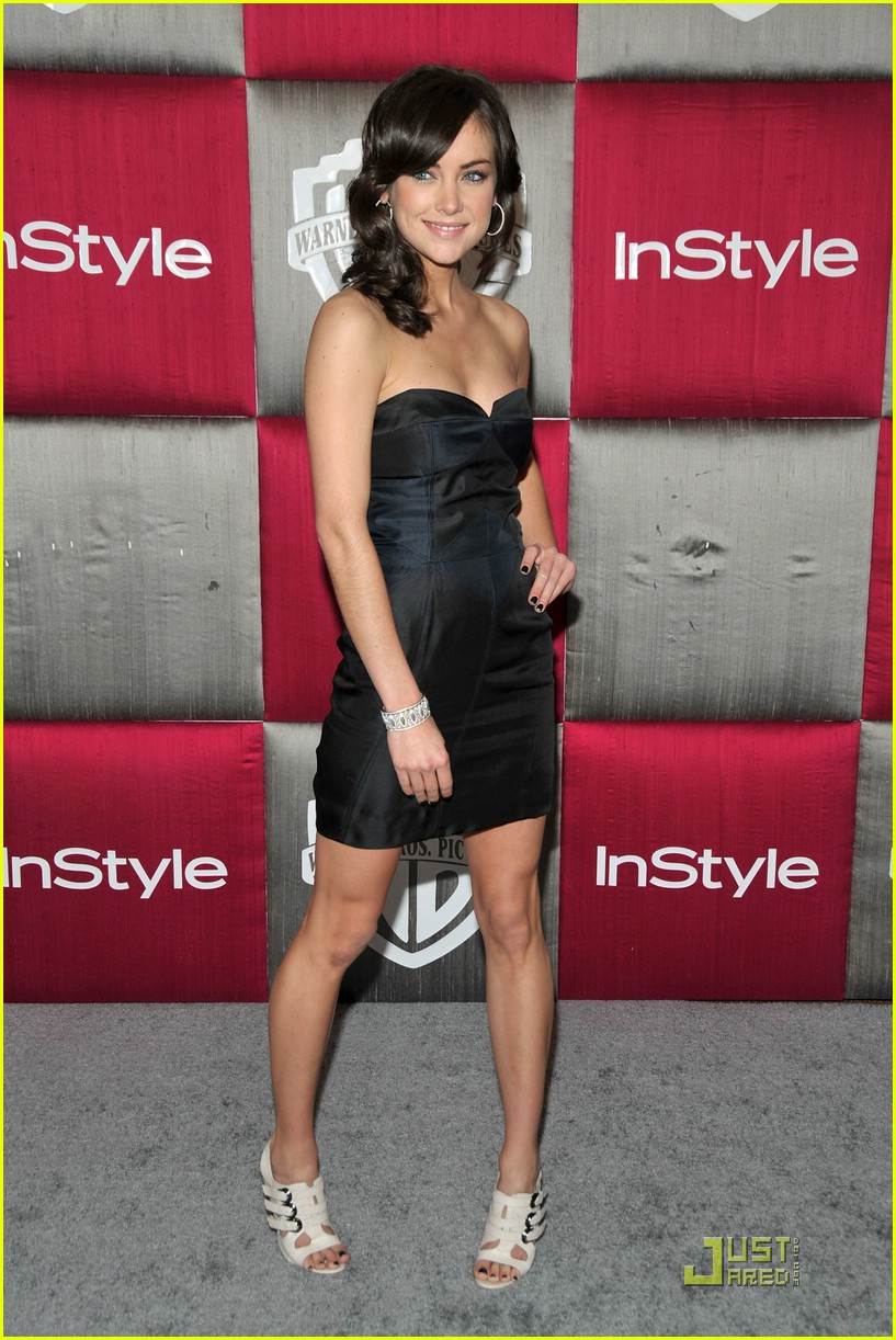 jessica stroup instyle beverly hills 021652051