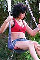amy winehouse swinger singer 02