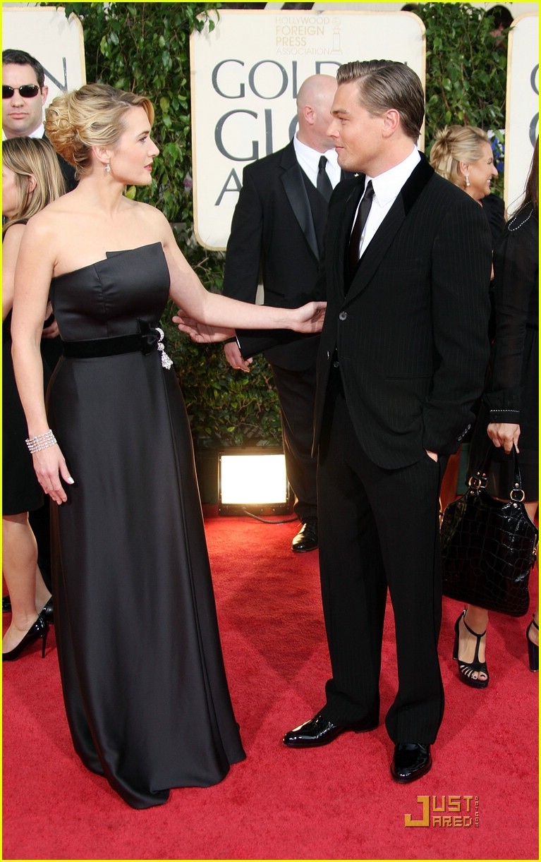 kate winslet golden globes 2009 best actress 47