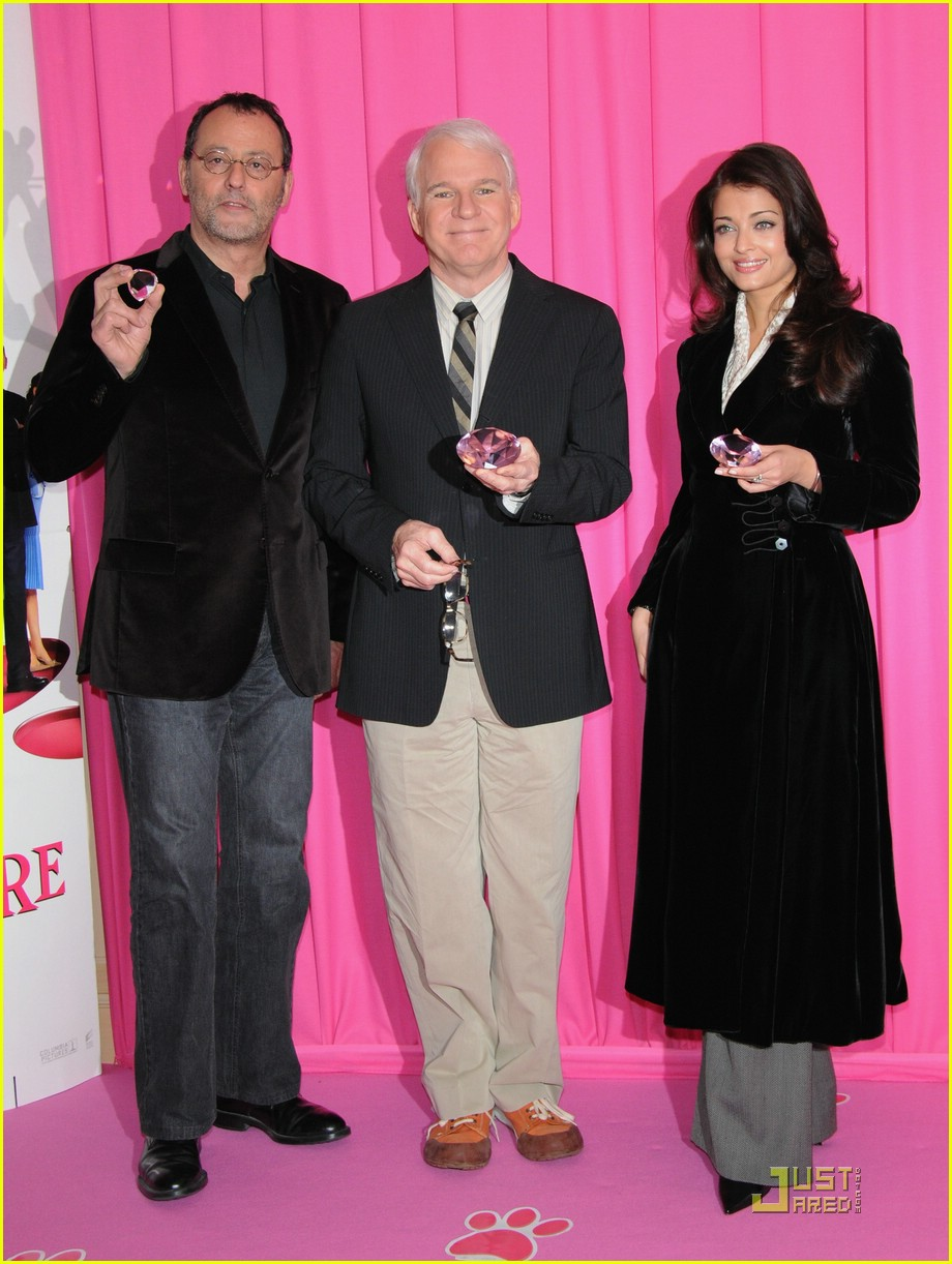 Aishwarya Rai: Pink Diamond Darling: Photo 1717241 | Aishwarya Rai ...