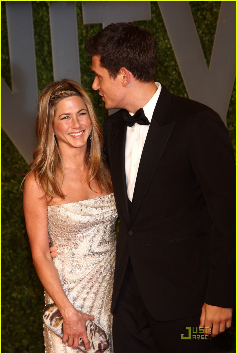 jennifer aniston john mayer vanity fair 011747941