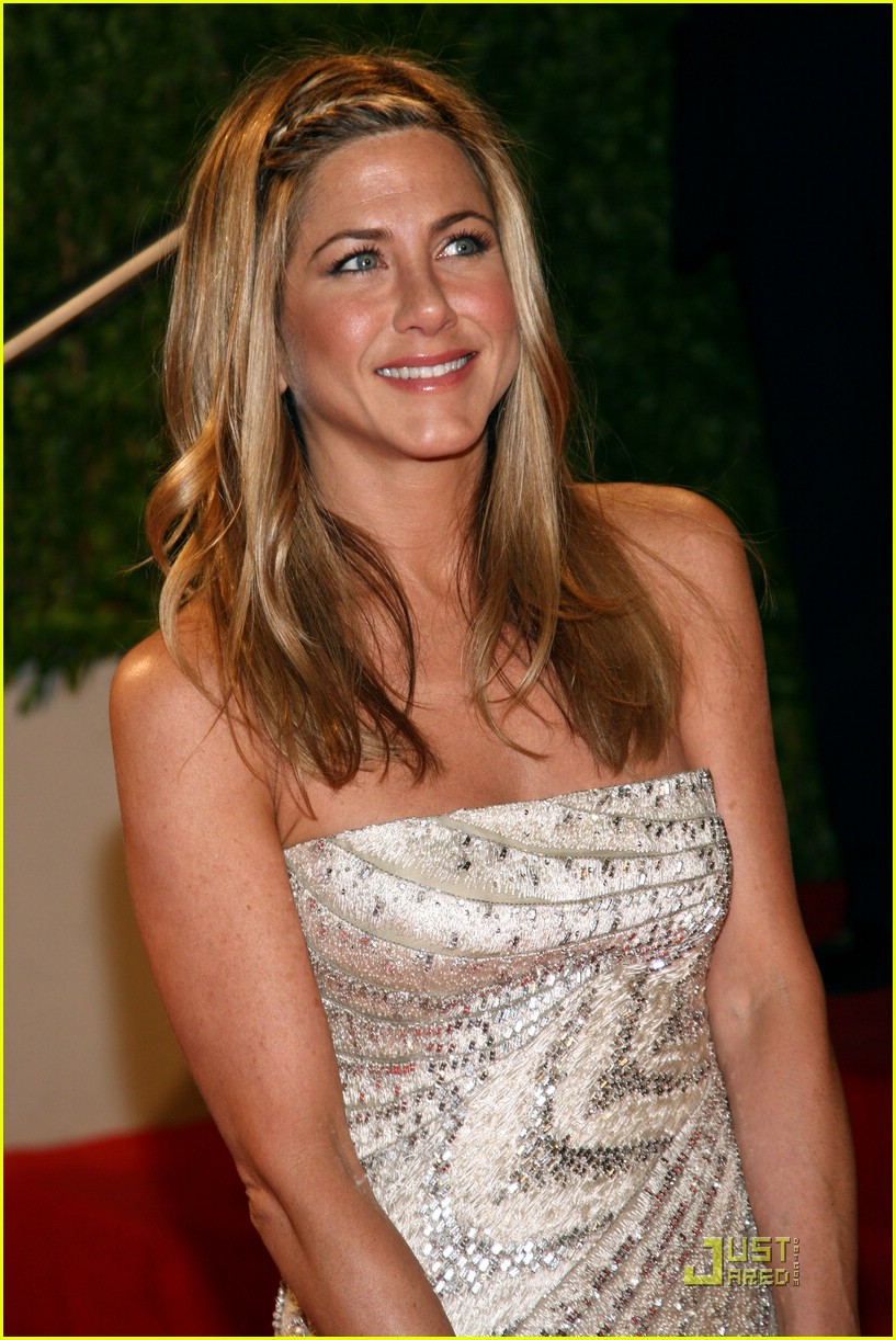 jennifer aniston john mayer vanity fair 031747961