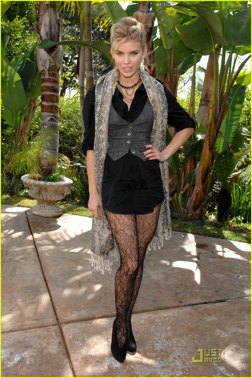 annalynne mccord haven maven 071740691