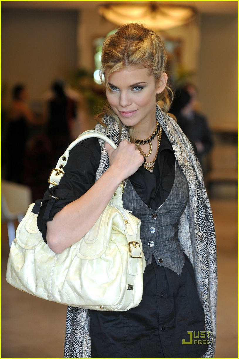 annalynne mccord haven maven 091740711