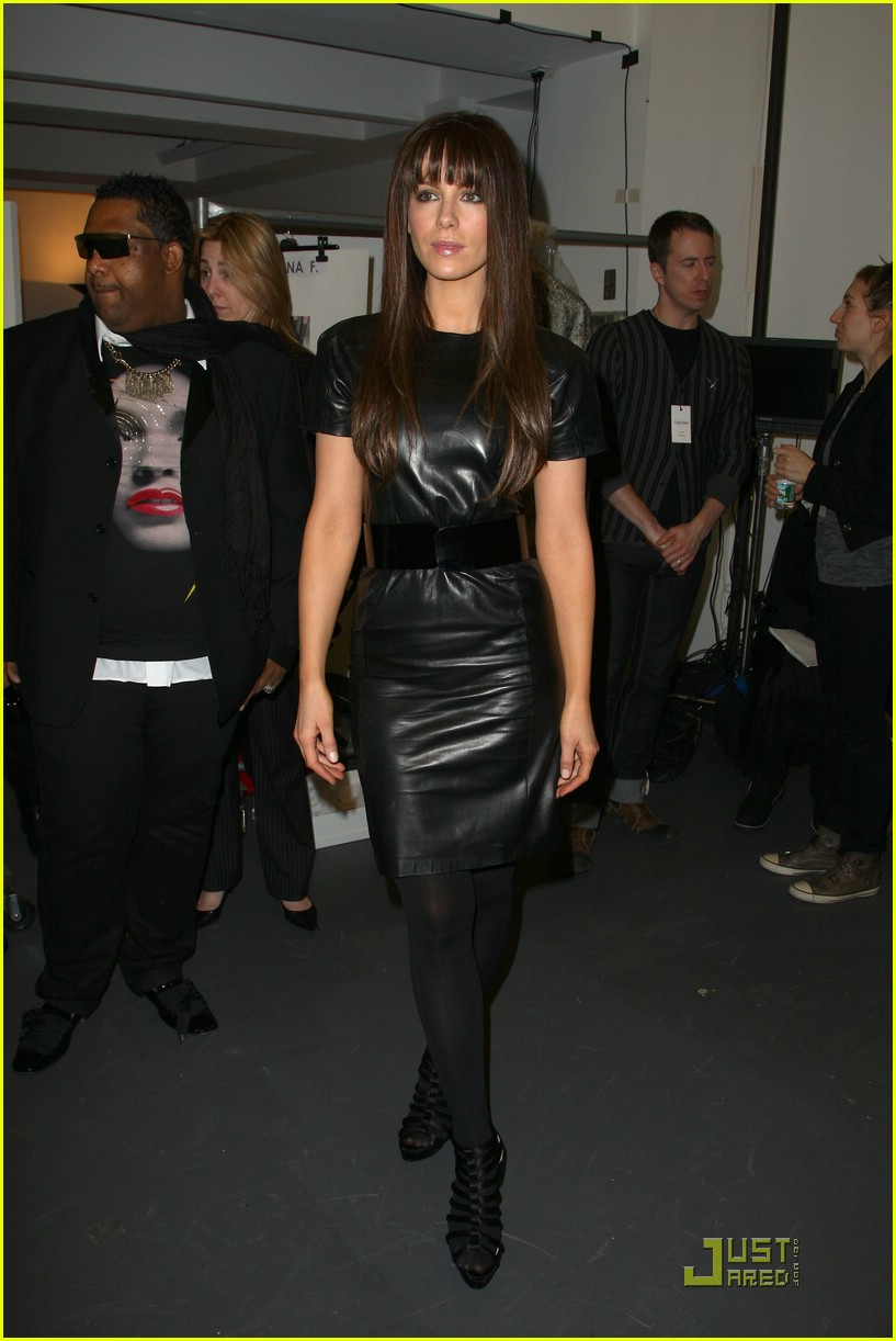 kate beckinsale blacks out 111738691