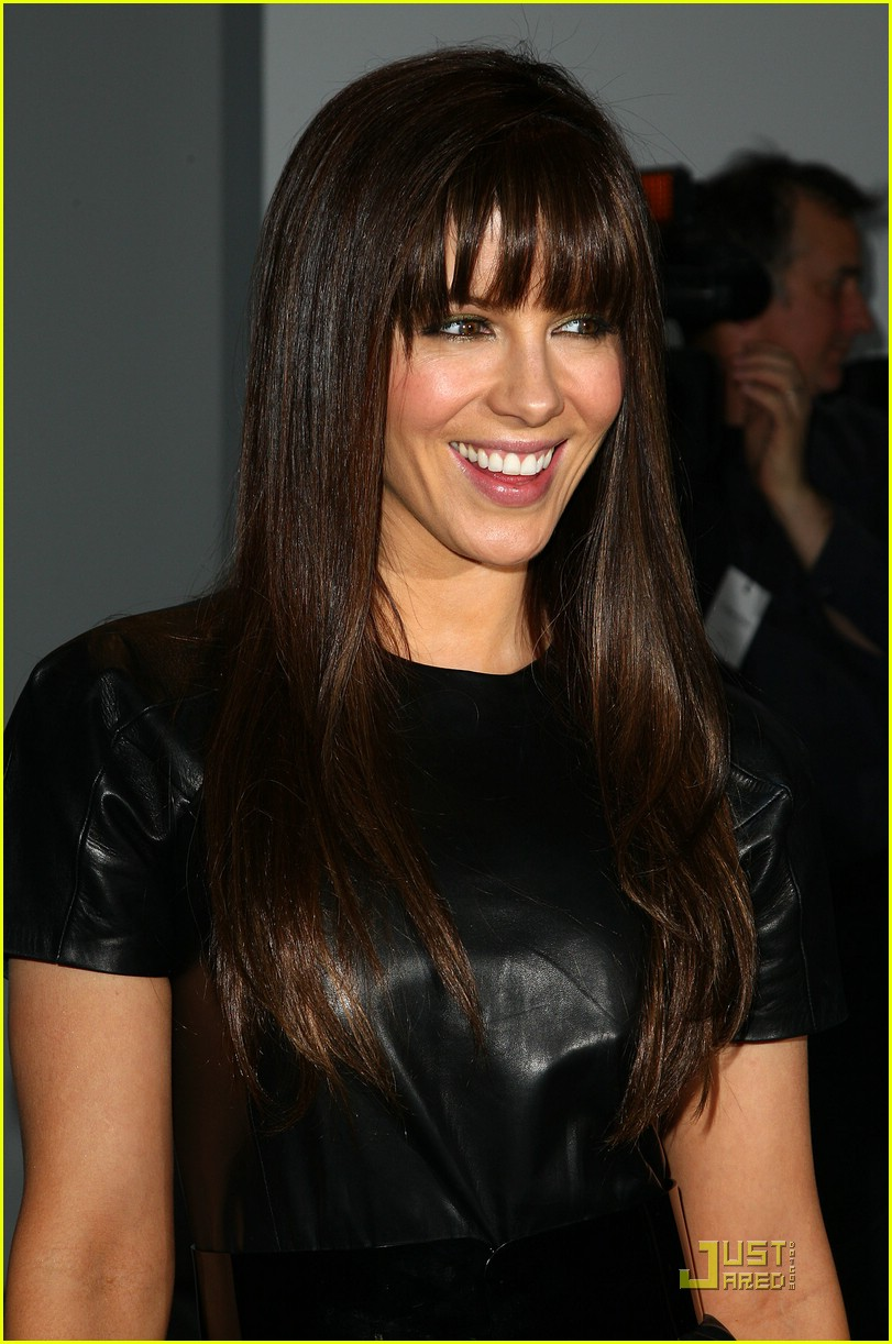 kate beckinsale blacks out 141738721