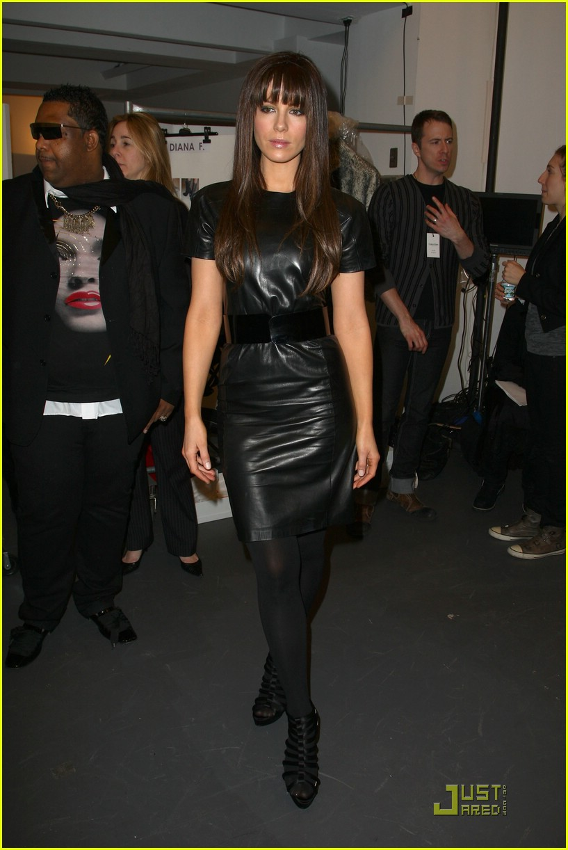 kate beckinsale blacks out 15