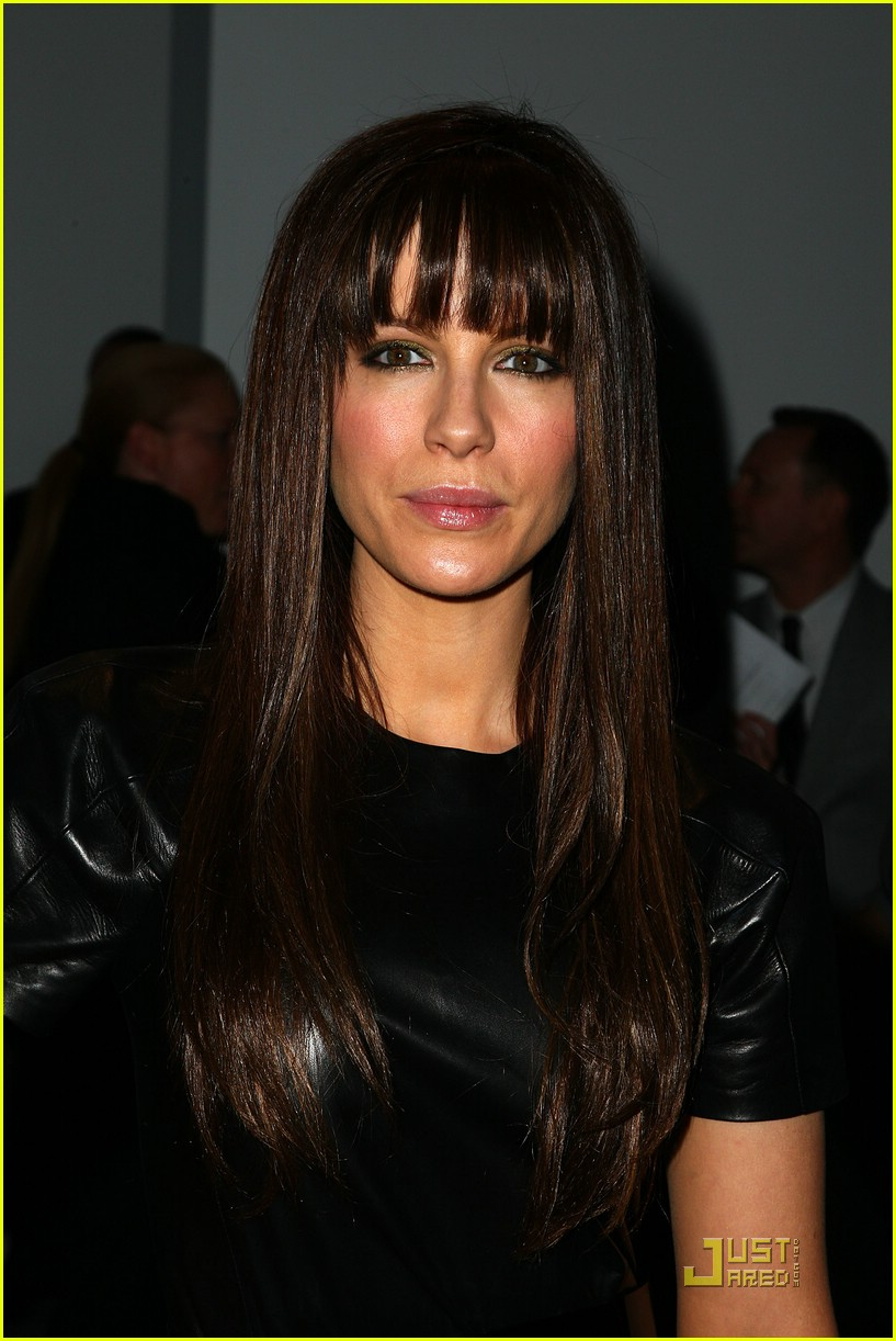 kate beckinsale blacks out 22