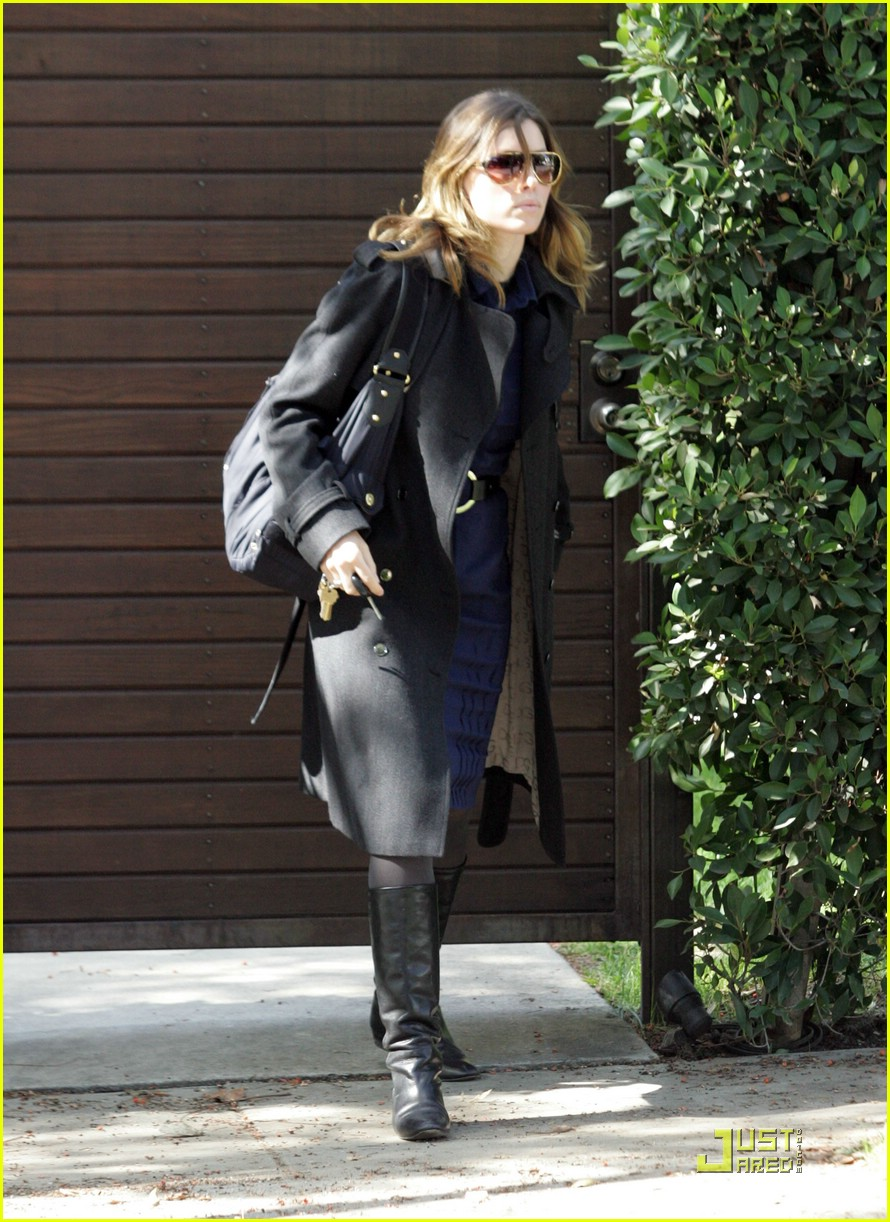 jessica biel west hollywood 061723331