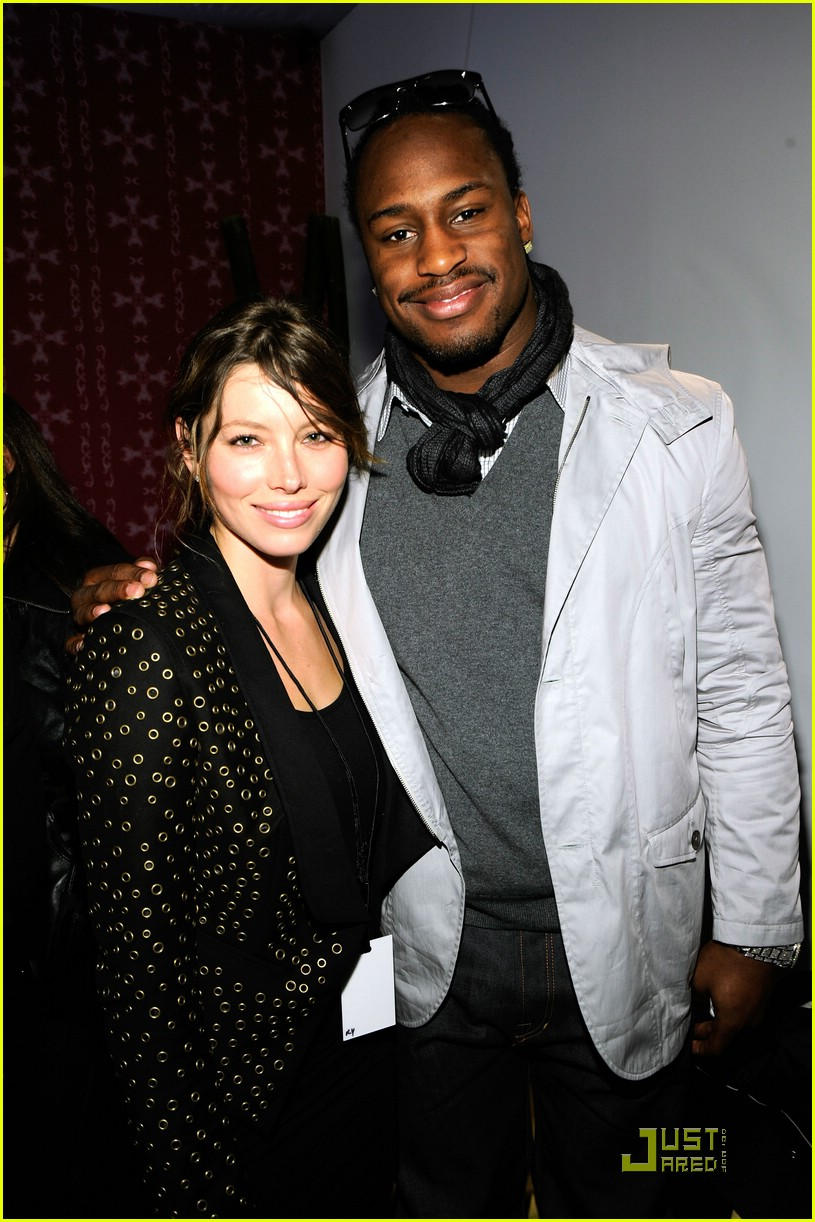 jessica biel william rast fall 2009 011730131