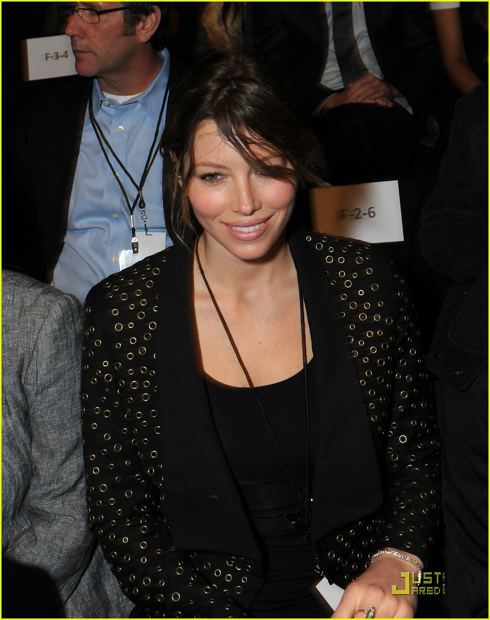 jessica biel william rast fall 2009 06