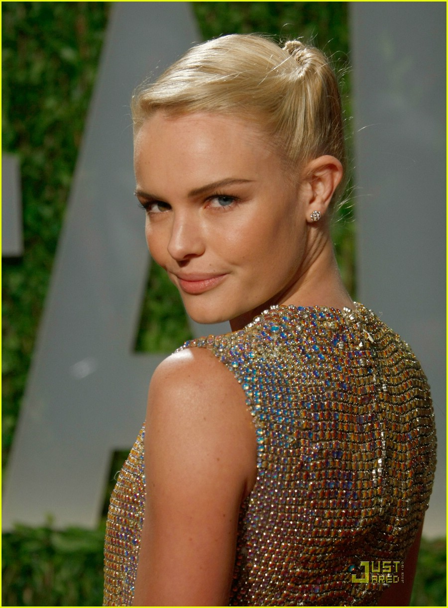 kate bosworth 2009 oscars 21747461