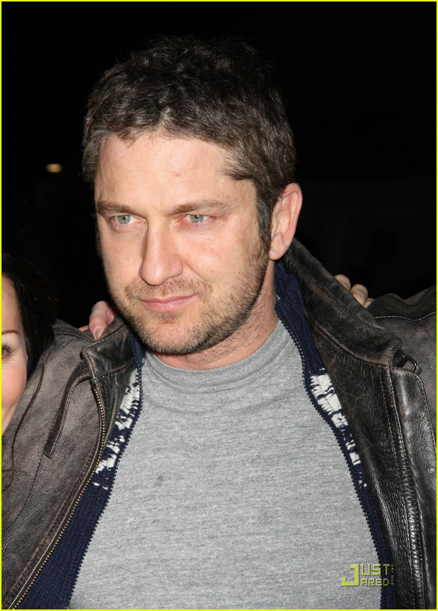 gerard butler fashion fun 04