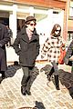 joe jonas camilla belle meatpacking mates 01