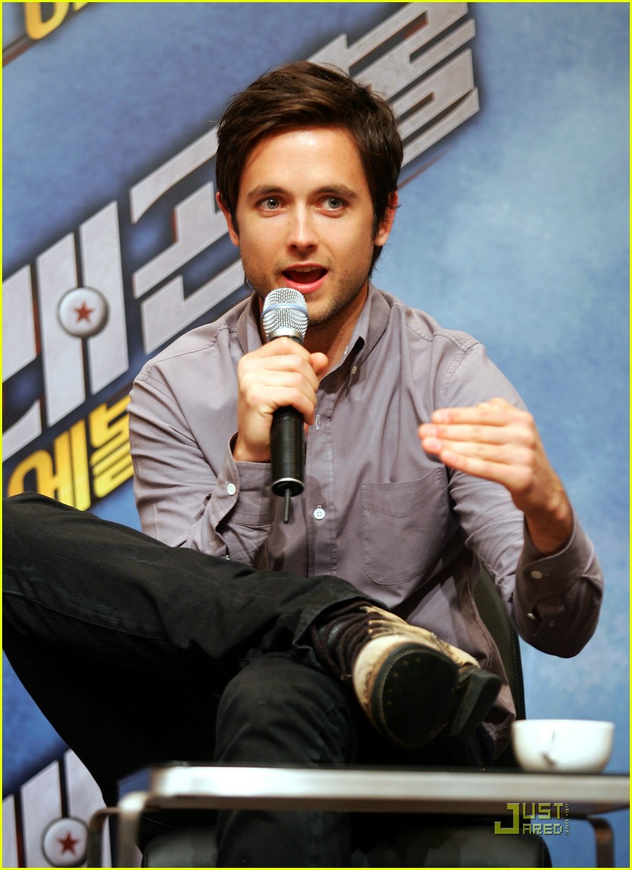 justin chatwin facebookjustin chatwin lost, justin chatwin tumblr, justin chatwin фильмография, justin chatwin кинопоиск, justin chatwin young, justin chatwin smallville, justin chatwin wdw, justin chatwin hairstyle, justin chatwin photoshoot, justin chatwin vs ryan eggold, justin chatwin and wife, justin chatwin facebook, justin chatwin instagram, justin chatwin doctor who, justin chatwin twitter, justin chatwin war of the worlds, justin chatwin height, justin chatwin interview, justin chatwin vikings, justin chatwin billie joe armstrong