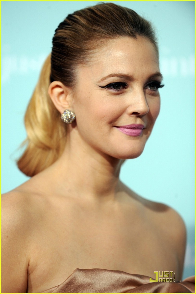 drew barrymore hes just not that into you 051697201