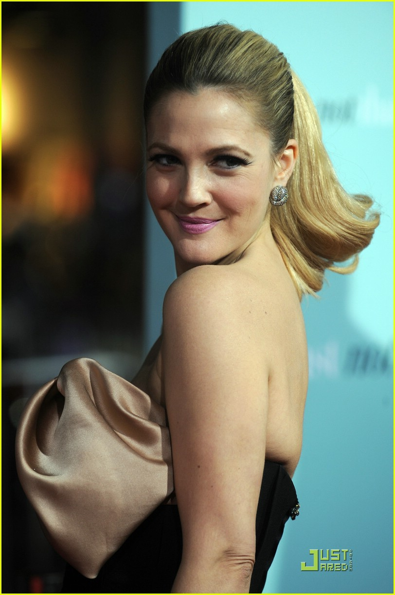 drew barrymore hes just not that into you 071697221