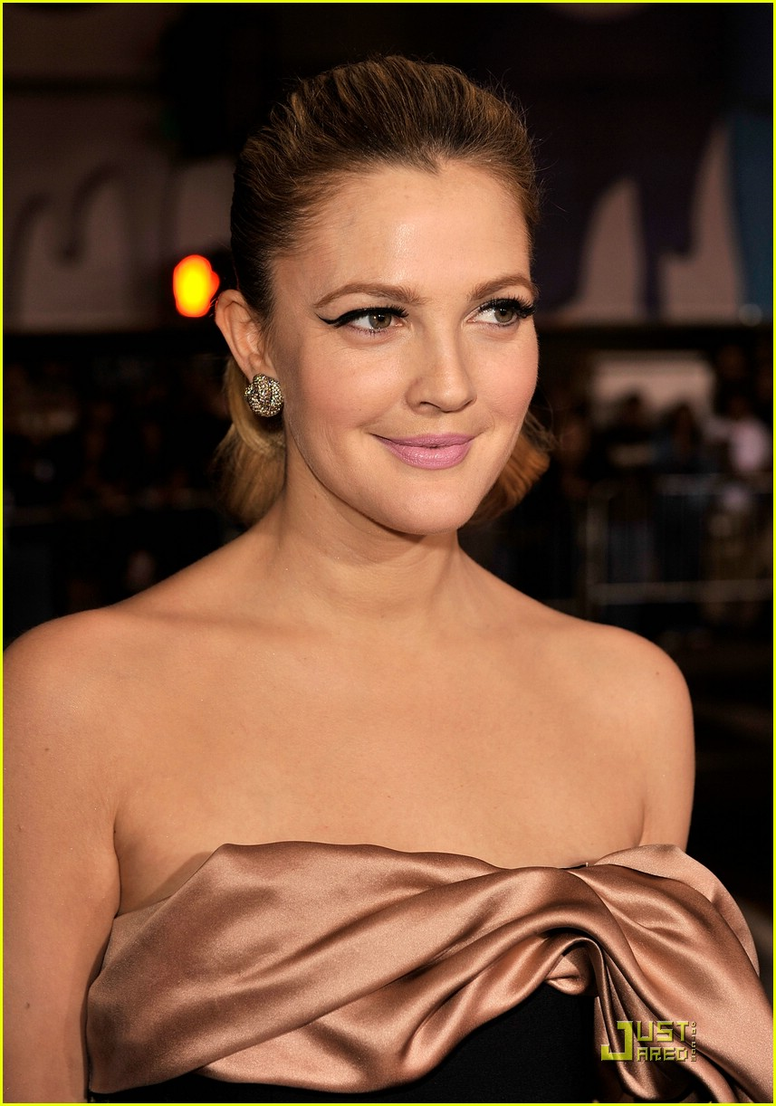 drew barrymore hes just not that into you 211697361