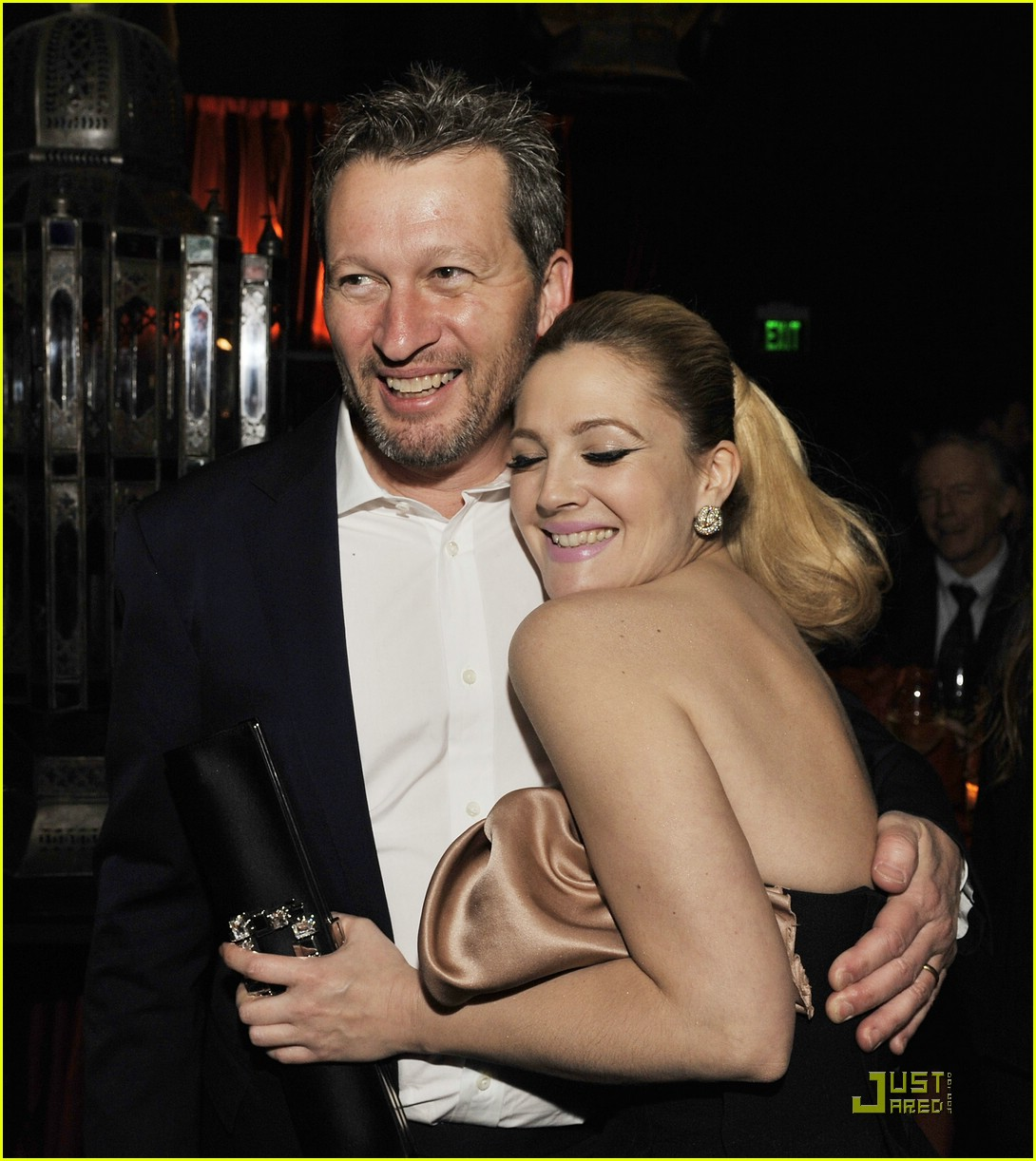 drew barrymore hes just not that into you 261697411