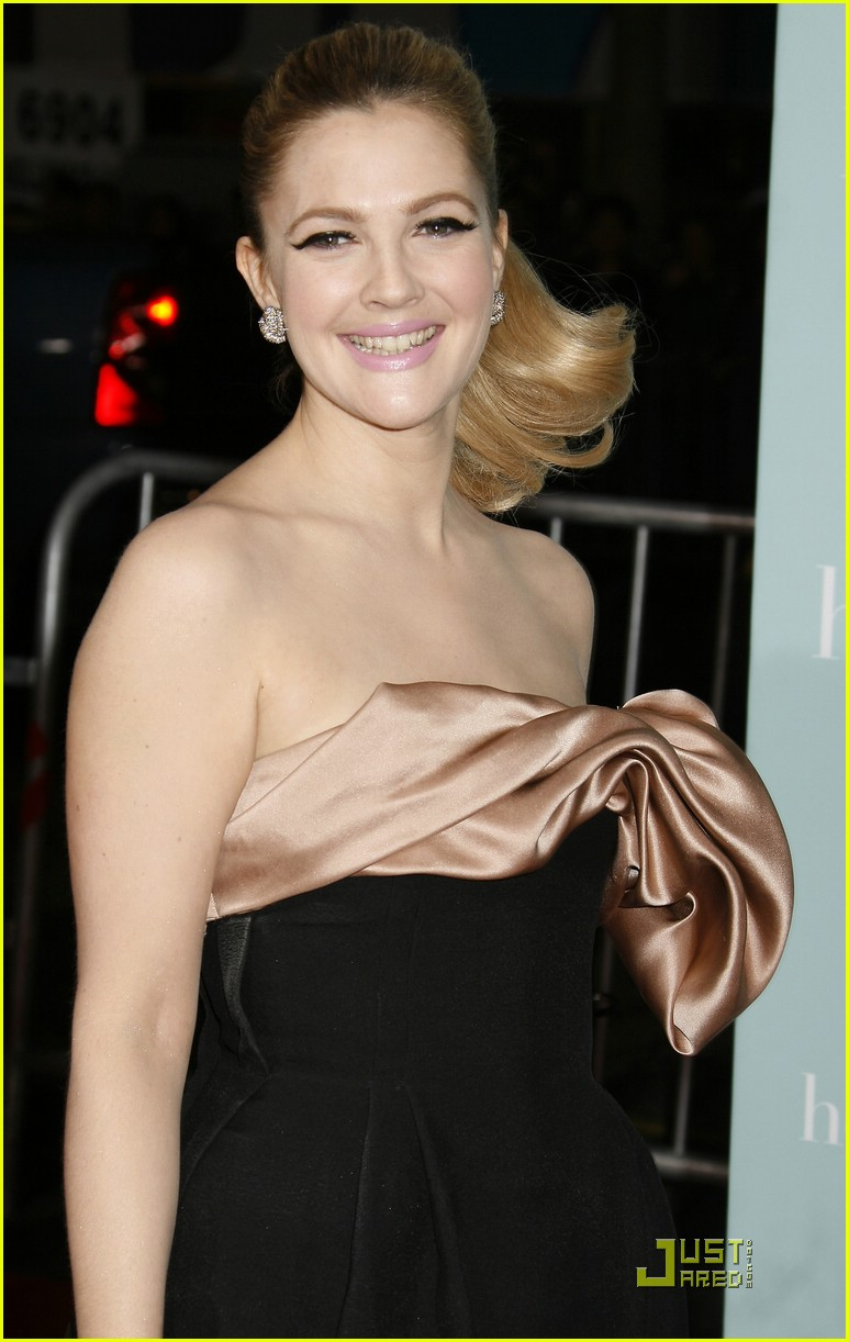 drew barrymore hes just not that into you 351697501