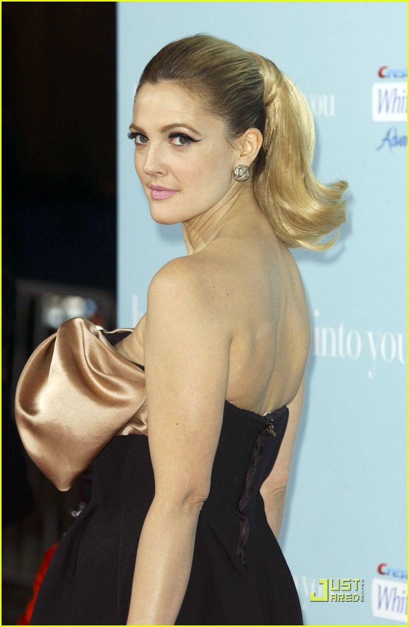 drew barrymore hes just not that into you 461697611
