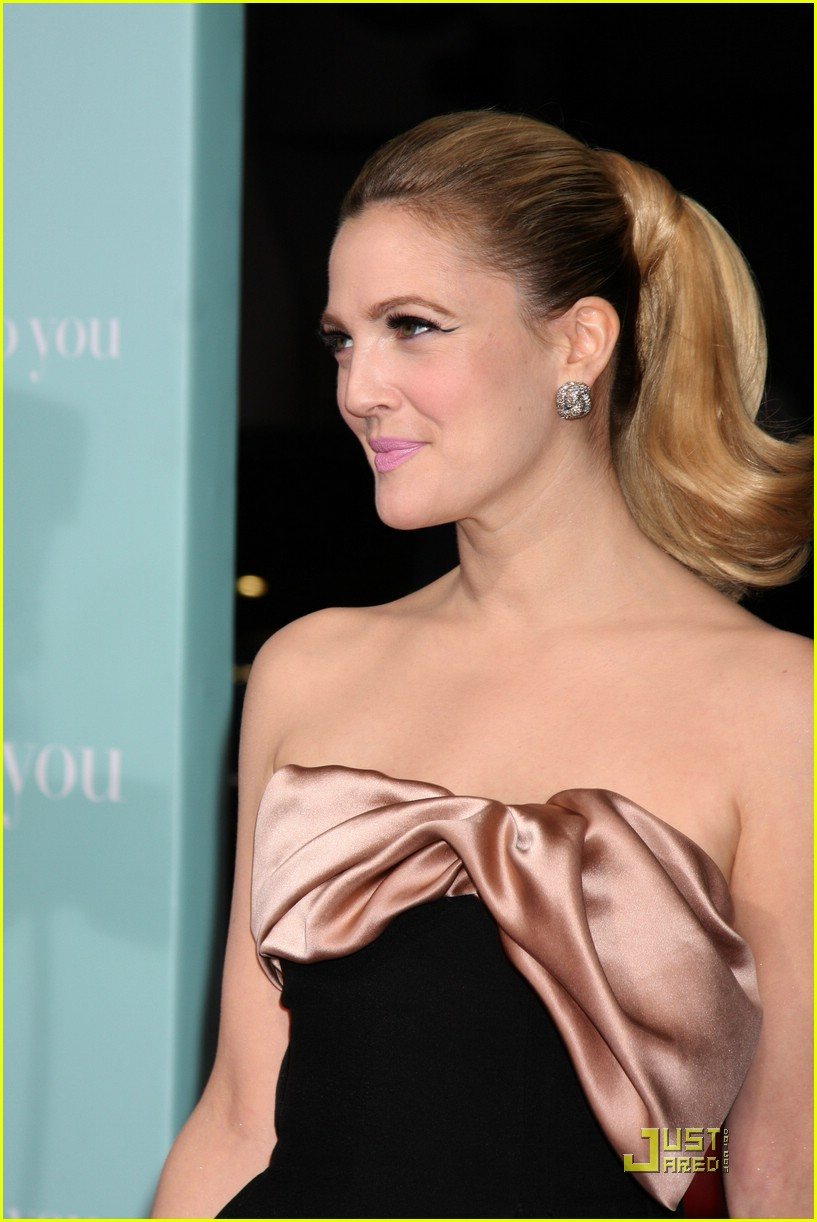drew barrymore hes just not that into you 52