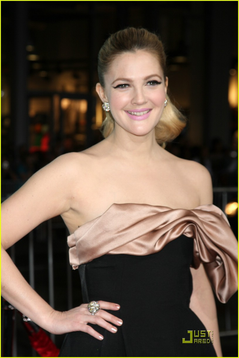 drew barrymore hes just not that into you 531697681