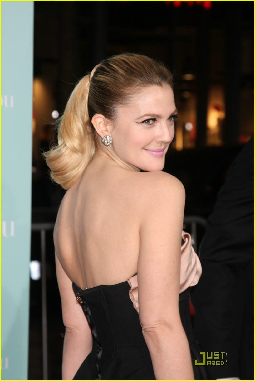 drew barrymore hes just not that into you 551697701