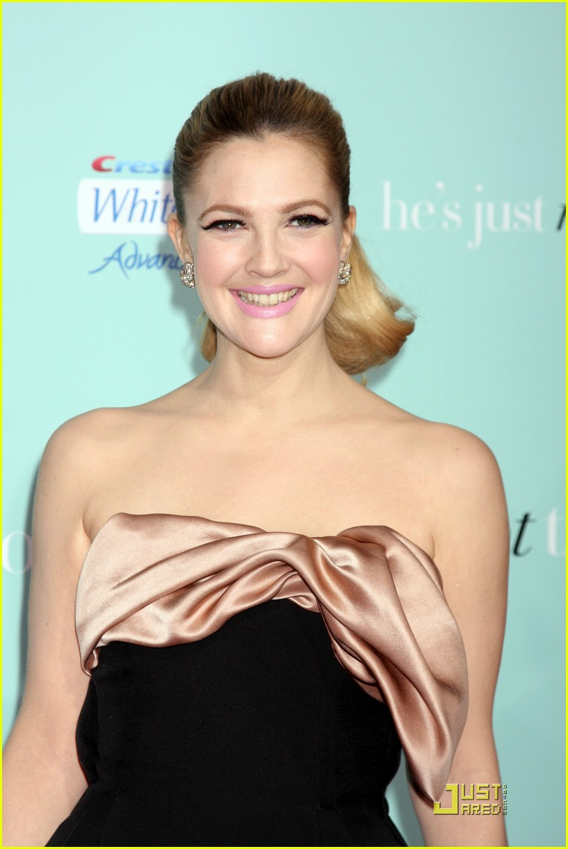 drew barrymore hes just not that into you 561697711