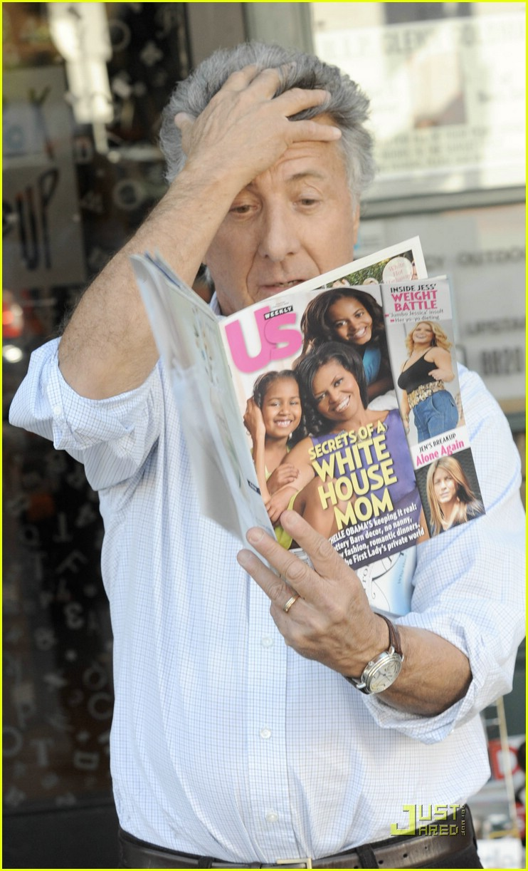 dustin hoffman tabloid tacky 02