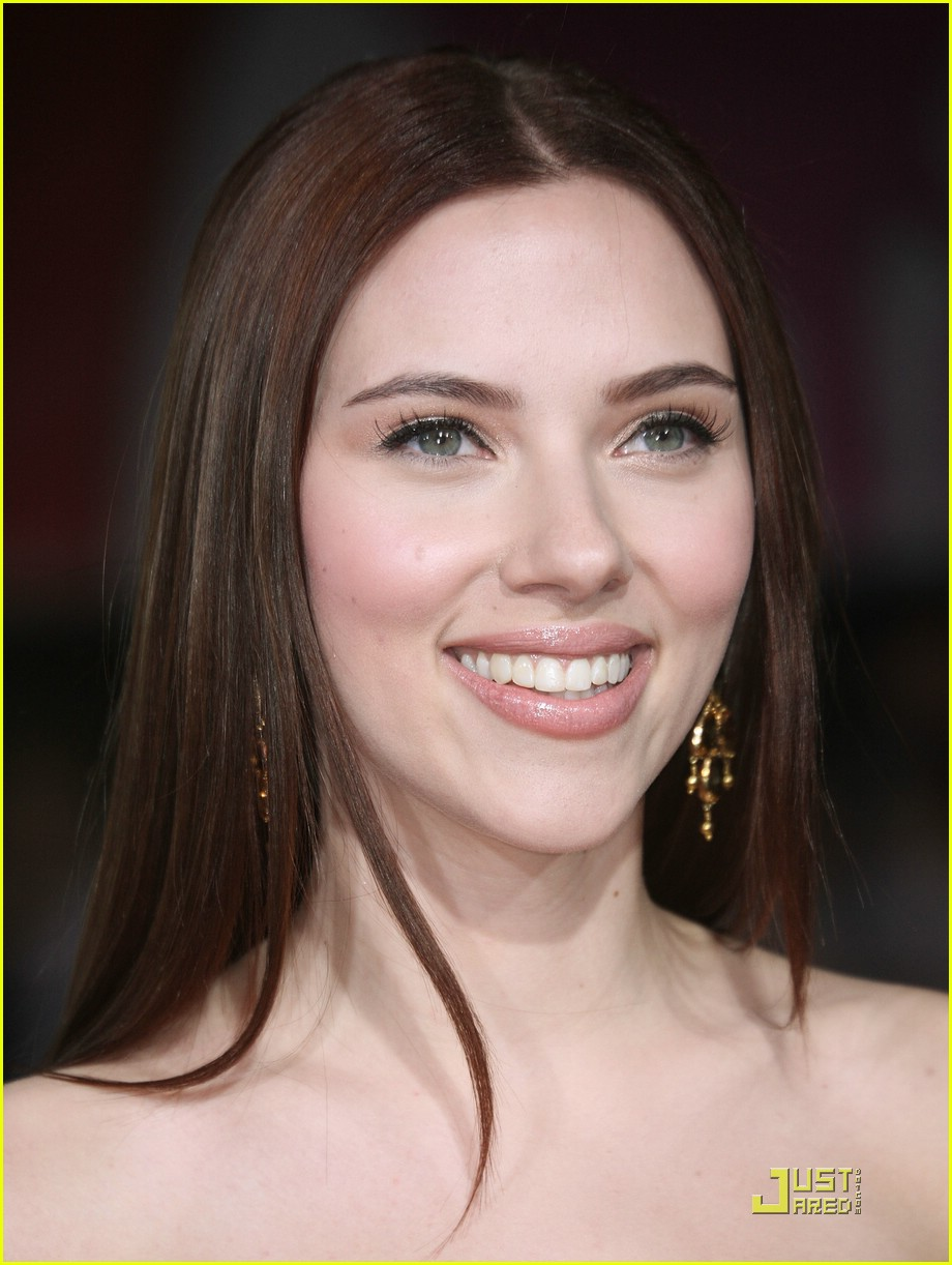 scarlett johansson hes just not that into you 631698341