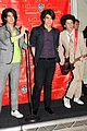 jonas brothers wax figures 12