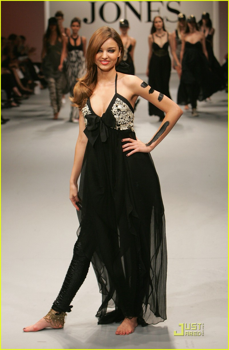 miranda kerr sass and bide 08