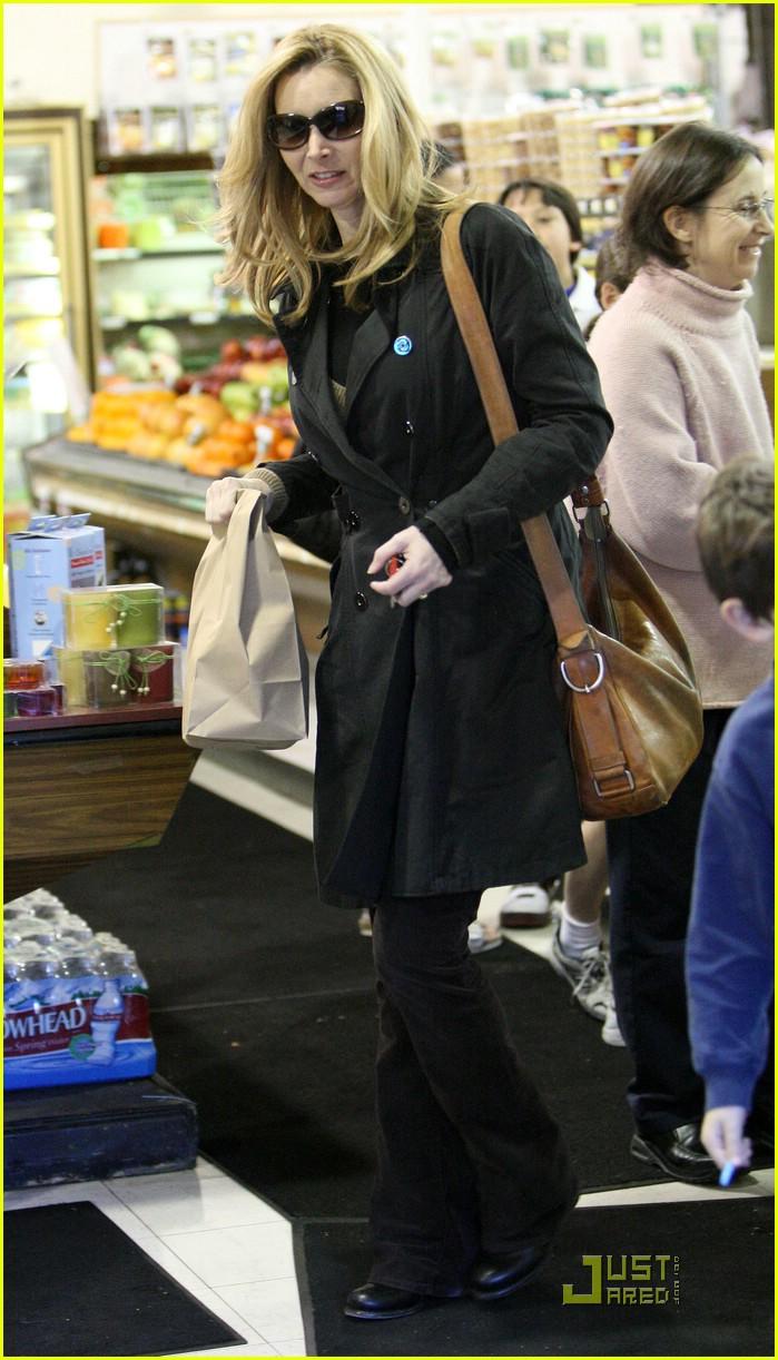 kudrow groceries 051719131