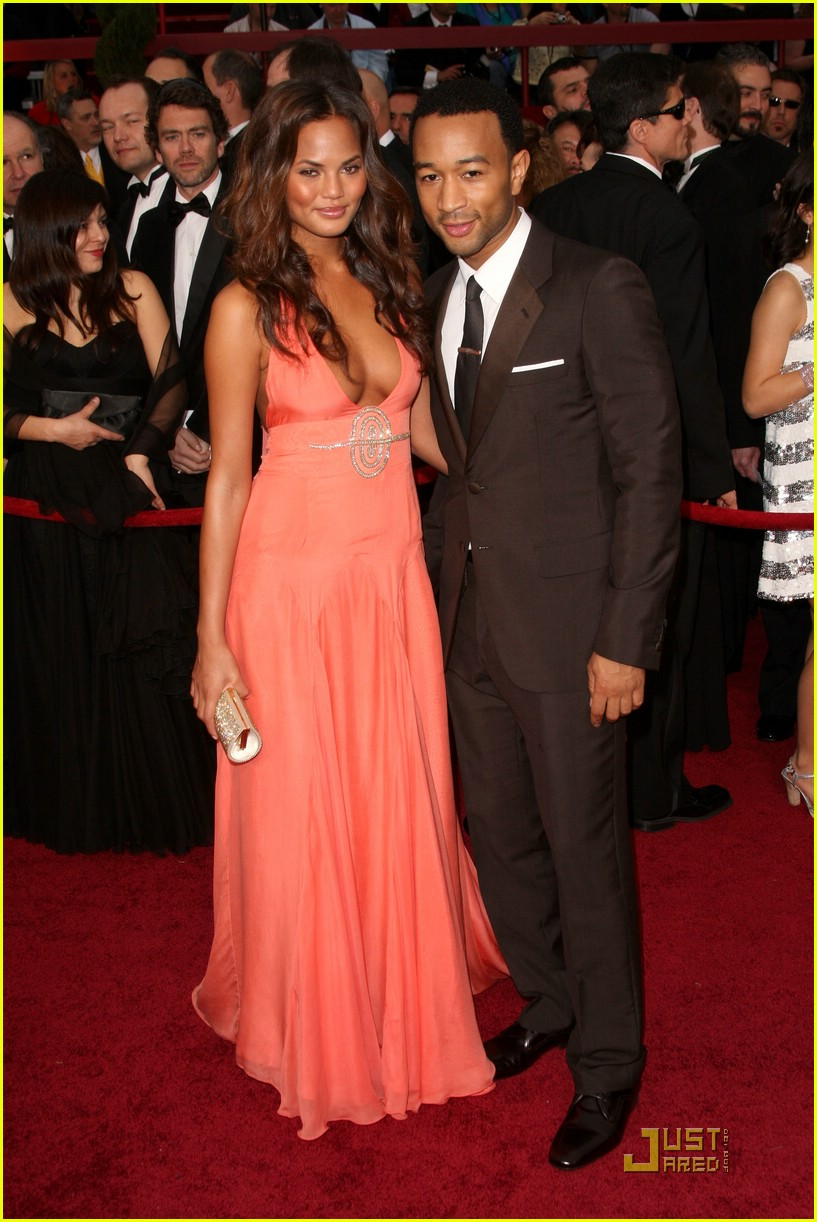 john legend 2009 oscars 01