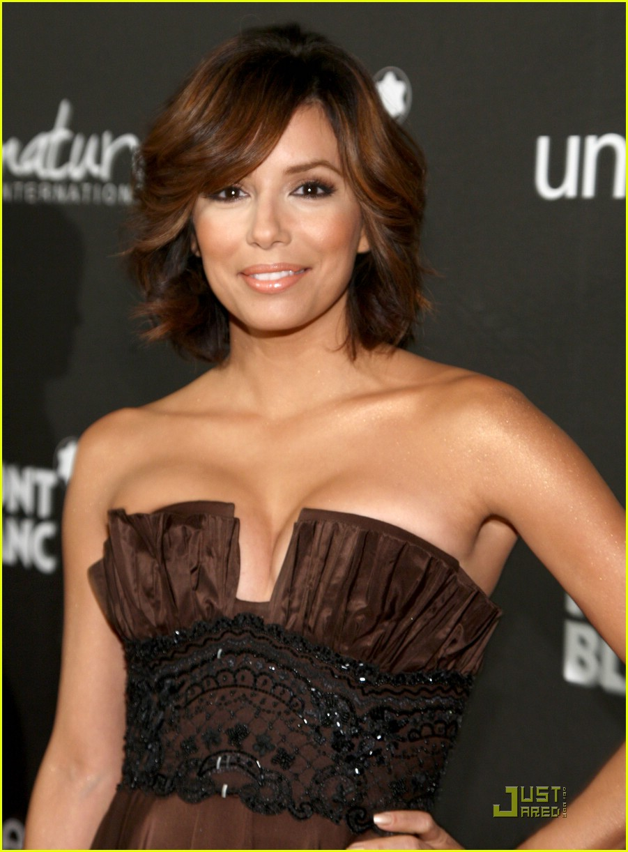 eva longoria miss housewife 041740761