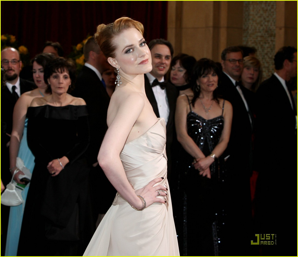 marilyn manson evan rachel wood reunite 10
