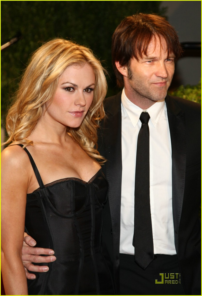anna paquin stephen moyer couple 071751701