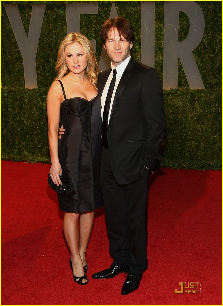 anna paquin stephen moyer couple 081751711