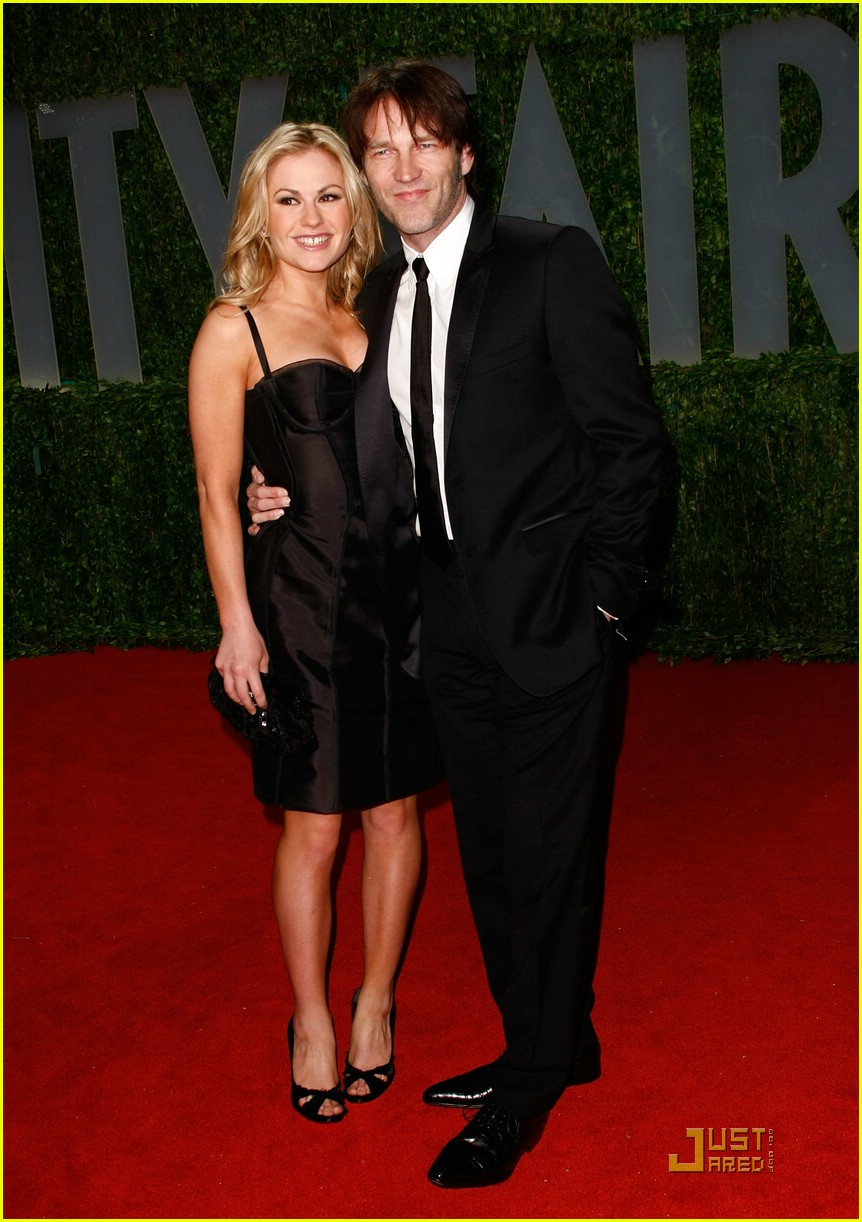 anna paquin stephen moyer couple 10